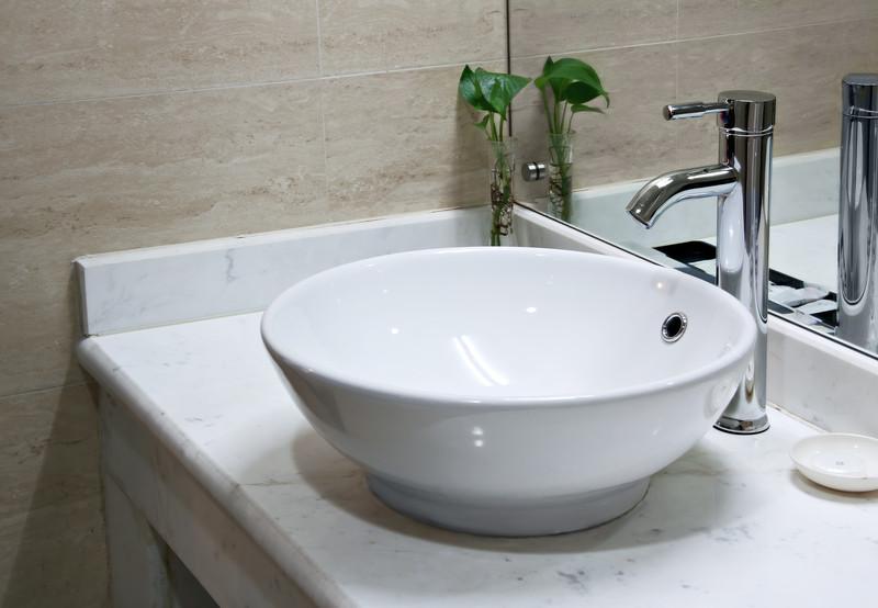 leitungswasser entkalken welche m glichkeiten gibt es. Black Bedroom Furniture Sets. Home Design Ideas