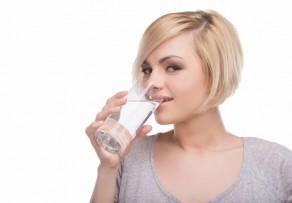 Kalk im leitungswasser reduzieren