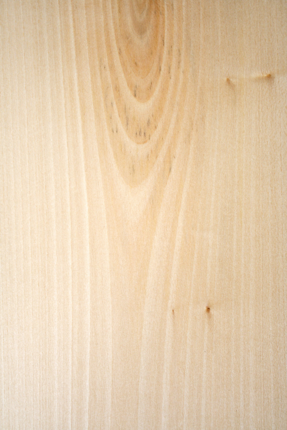 lindenholz eigenschaften verwendung und preise. Black Bedroom Furniture Sets. Home Design Ideas