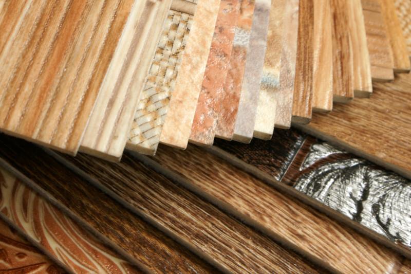 Küchenboden Linoleum ~ linoleum in holzoptik tipps vor dem kauf
