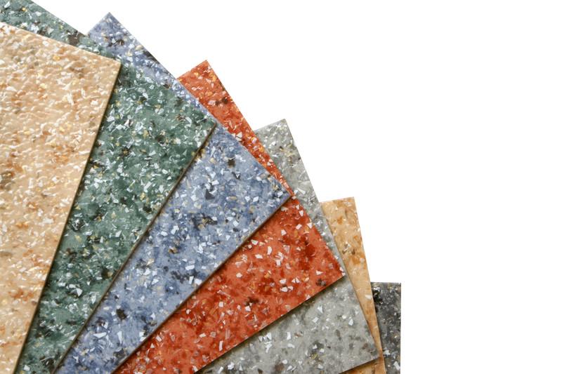 Linoleumboden muster  Linoleum Muster » Beispiele für die Praxis