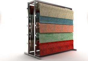 linoleum kosten am beispiel das m ssen sie ausgeben. Black Bedroom Furniture Sets. Home Design Ideas