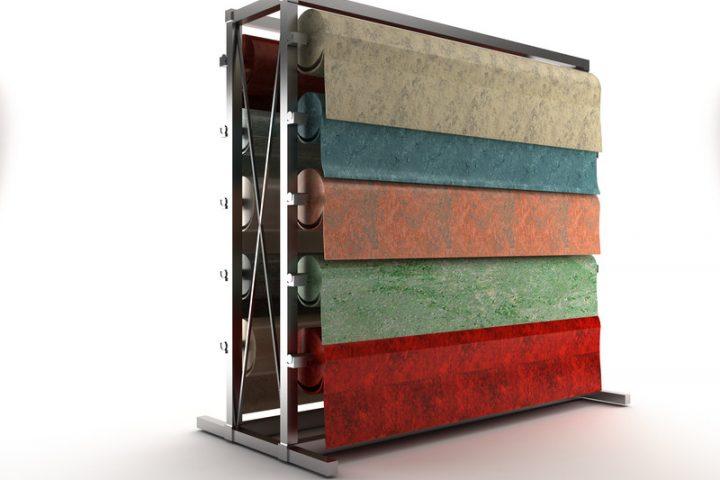 Linoleum Kosten