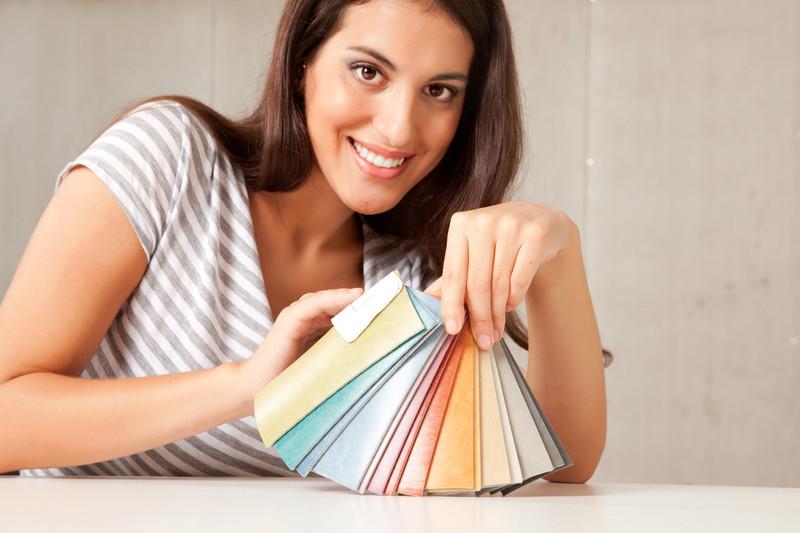Linoleum Günstig Kaufen Tipps Und Richtpreise