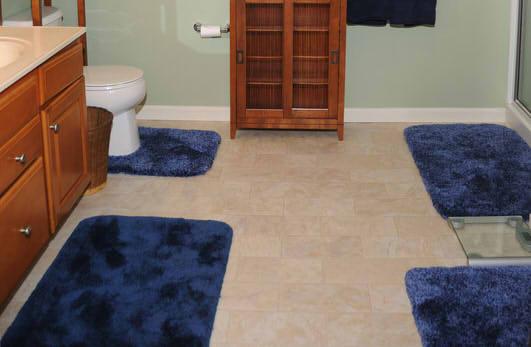 linoleum versiegeln fachgerechte anleitung in 3 schritten. Black Bedroom Furniture Sets. Home Design Ideas
