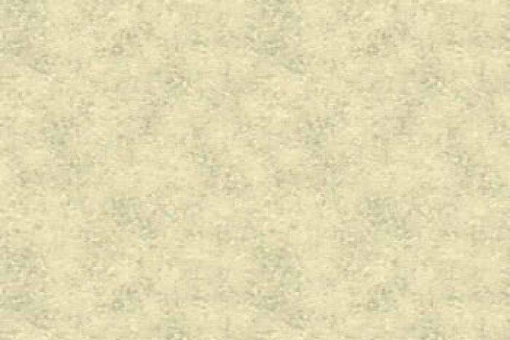 Linoleum weiß