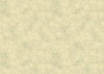Edle optik mit unifarbener oder marmorierter oberfläche: weißes