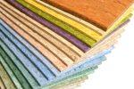 LinoleumArten im Handel