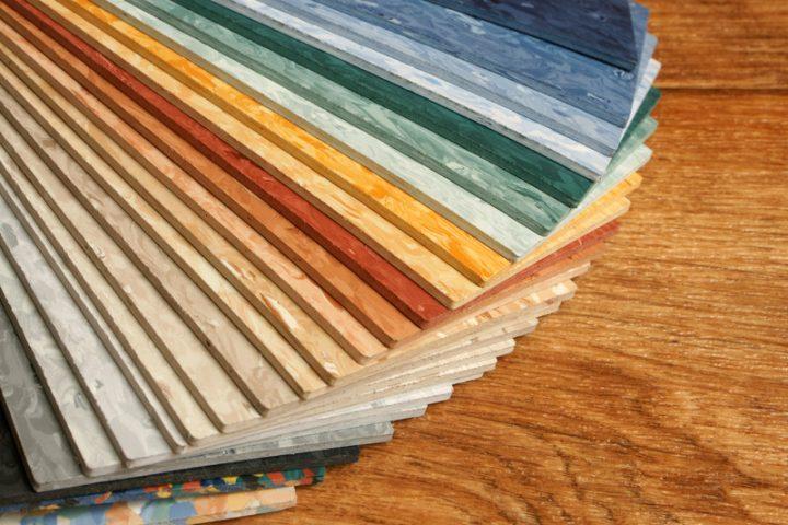 Linoleumboden Preise