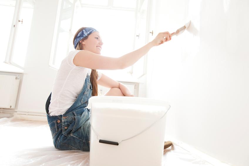matratzen geruch entfernen furchterregend matratze reinigen urin the kreischer mansion ph. Black Bedroom Furniture Sets. Home Design Ideas