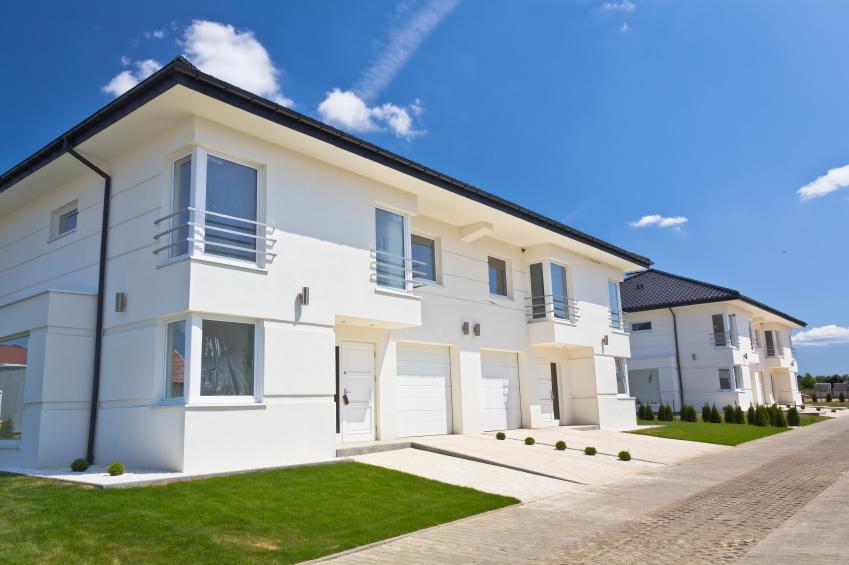 doppelhaus als fertigbau lohnt sich das