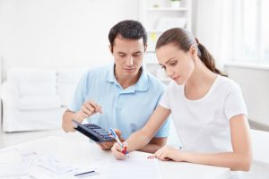 Lüftungsanlage Einfamilienhaus Preise