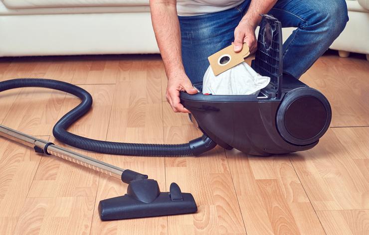 luftmatratze mit dem staubsauger aufpumpen anleitung. Black Bedroom Furniture Sets. Home Design Ideas