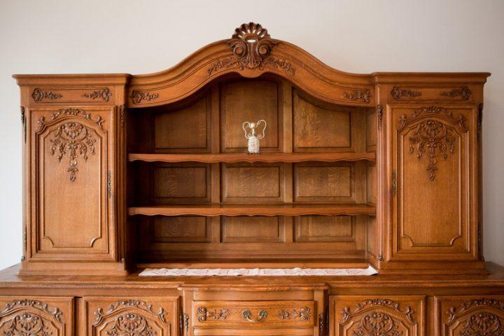 Möbel Restaurieren Das Können Sie Tun