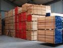 Möbelholz Möbelbau Holzarten