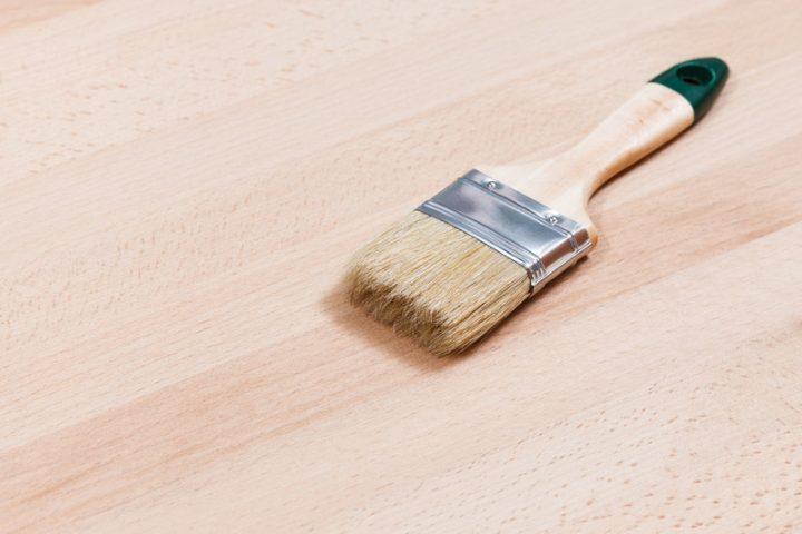 osb platten streichen osb platten streichen osb platten streichen spanplatten gren bis. Black Bedroom Furniture Sets. Home Design Ideas