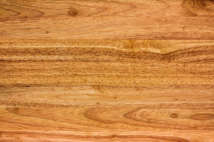 Mammutbaum-Holz