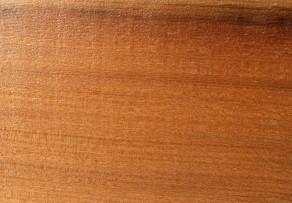 mansonia holz eigenschaften verwendung und herkunft. Black Bedroom Furniture Sets. Home Design Ideas