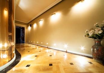 flecken auf marmor entfernen erprobte methoden. Black Bedroom Furniture Sets. Home Design Ideas