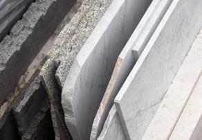 marmor selbst schneiden anleitung in 4 schritten