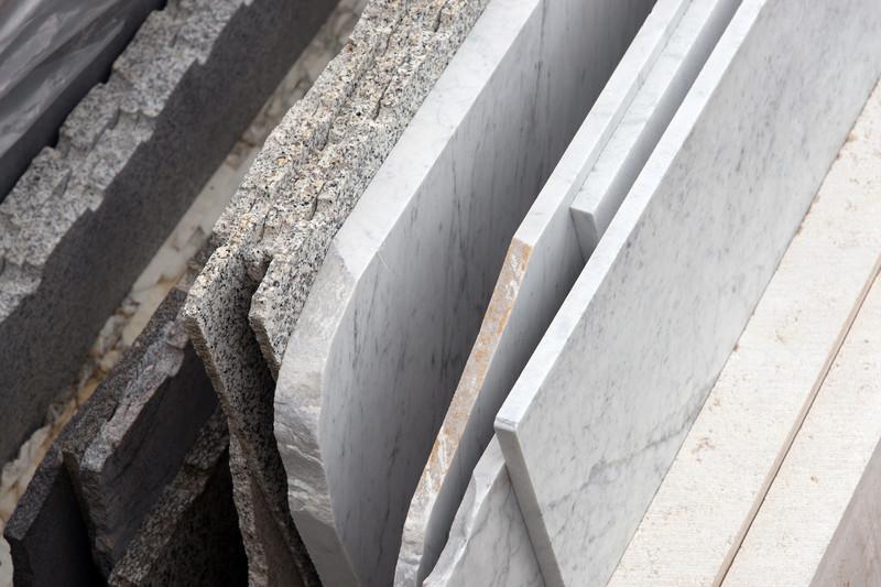 terrassenplatten schneiden schritt f r schritt. Black Bedroom Furniture Sets. Home Design Ideas