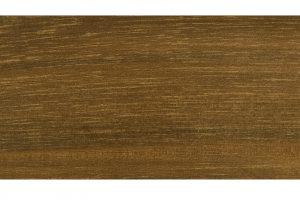 Massaranduba Holz