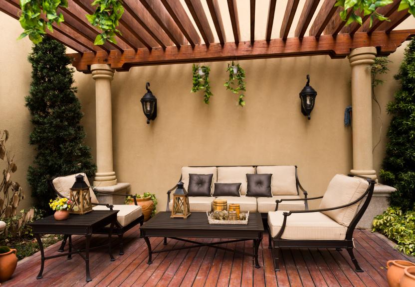 holzhaus oder massivhaus welche vorteile bieten sie. Black Bedroom Furniture Sets. Home Design Ideas