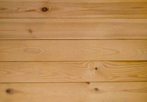 massivholzdielen schwimmend verlegen so wird 39 s gemacht. Black Bedroom Furniture Sets. Home Design Ideas
