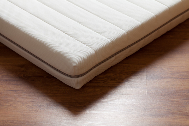 matratzenbezug reinigen so wird er sauber ohne einzulaufen. Black Bedroom Furniture Sets. Home Design Ideas
