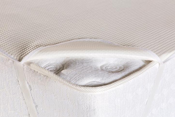 matratzenschoner sinnvoll oder berfl ssig. Black Bedroom Furniture Sets. Home Design Ideas