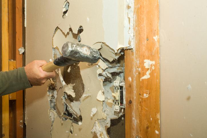 Tragende Wand Entfernen Kosten Finest Tragende Wand Entfernen