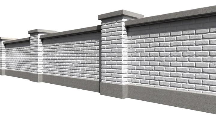 mauerabdeckung beton preis mauerabdeckung beton preis mauerabdeckung aus beton preis. Black Bedroom Furniture Sets. Home Design Ideas