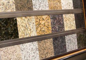 mauerabdeckung aus granit verlegen das ist zu beachten. Black Bedroom Furniture Sets. Home Design Ideas