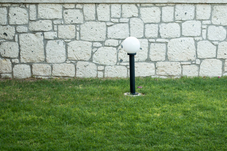 mauerabdeckung aus naturstein verlegen so geht 39 s. Black Bedroom Furniture Sets. Home Design Ideas
