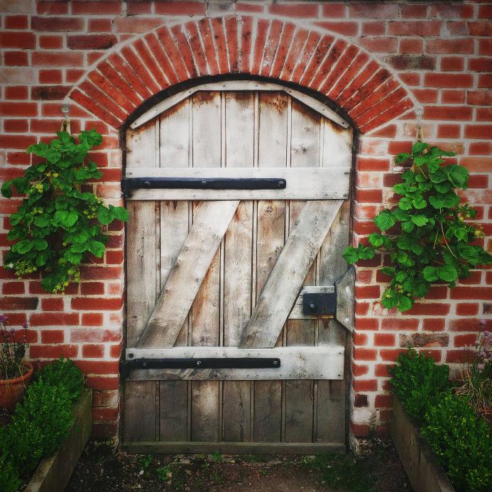 Bevorzugt Mauerfugen ausbessern » Schritt für Schritt erklärt BA08