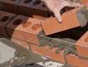 Mauersteine setzen – solide und schnell