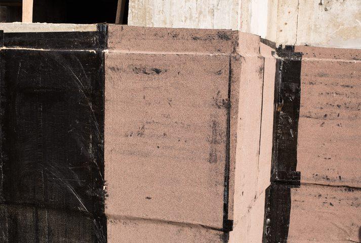 Fußboden Im Keller Abdichten ~ Mauerwerk abdichten welche maßnahme macht hier sinn