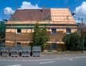 Mehrfamilienhaus Fertighaus Preise