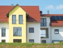 Fertig- oder Massivhaus – was ist beim Mehrfamilienhaus besser?