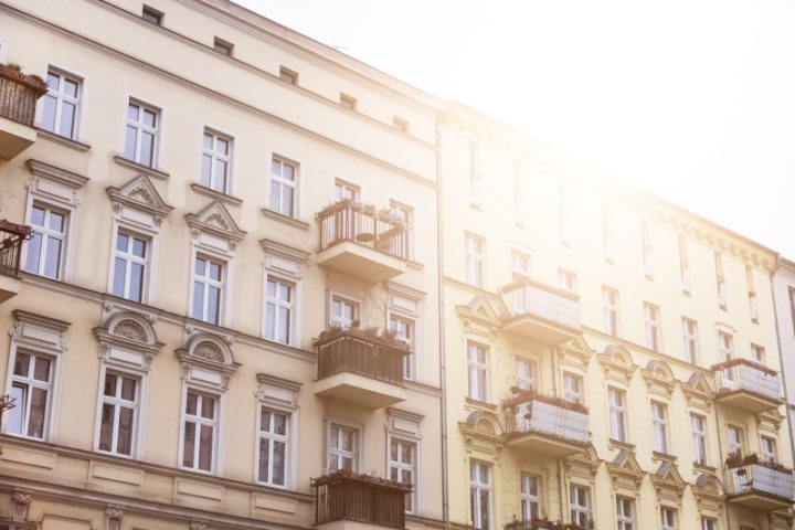 Mehrfamilienhaus Kosten Preise