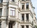 Mehrfamilienhaus Lebenshaltungskosten