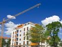 Ein Mehrfamilienhaus bauen – was Sie beachten sollten?