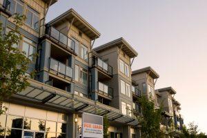Mehrfamilienhaus bauen Kosten