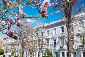 Mehrfamilienhaus bewerten