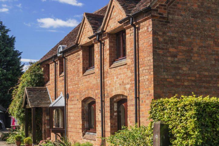 Mehrfamilienhaus verkaufen