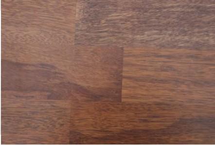 Merbau Holz Eigenschaften Verwendung Und Preise