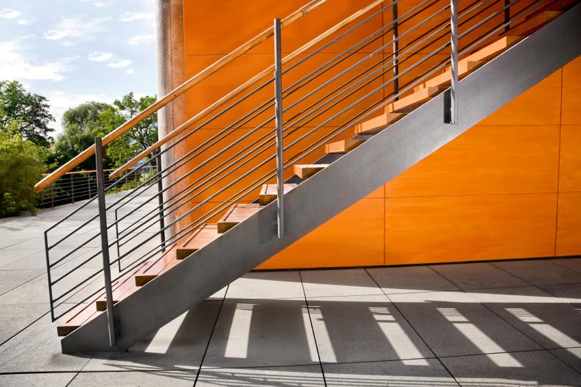 Innen Treppen Preise : Preise f?r metalltreppen ? diese faktoren sind entscheidend