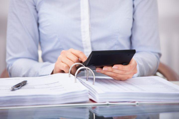 Mietnebenkosten Grundsteuer