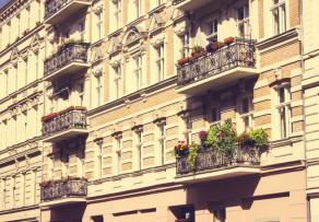 balkon im mietrecht regelungen zu nutzung umbau mehr. Black Bedroom Furniture Sets. Home Design Ideas