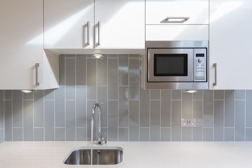 das gewicht einer mikrowelle wie viel wiegt sie. Black Bedroom Furniture Sets. Home Design Ideas